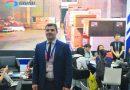 Kínai Nemzetközi Import Expo